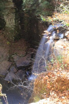 Piney_Waterfalls_062_20121024