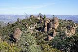 Pinnacles_NP_439_02232020 - Looking towards more jumbles of volcanic boulders