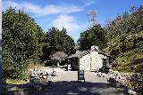 Pinnacles_NP_547_02232020 - The Bear Gulch Nature Center