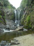 Piroa_Falls_010_11062004 - Our first look at Piroa Falls