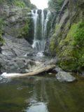 Piroa_Falls_014_11062004 - Another look at Piroa Falls