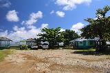 Piula_Cave_Pool_001_11122019 - The closest car park for the Piula Cave Pool
