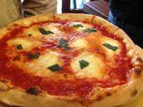 Pizzacchiere_002_05272013 - Julie's margherita pizza