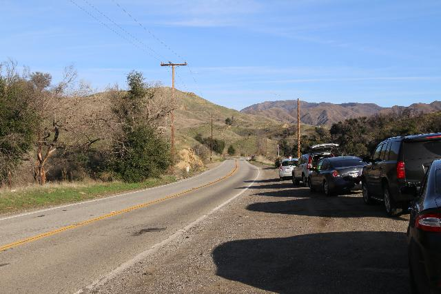 Placerita_Canyon_005_01192019