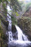 Plodda_Falls_055_08272014 - Obstructed view of Plodda Falls