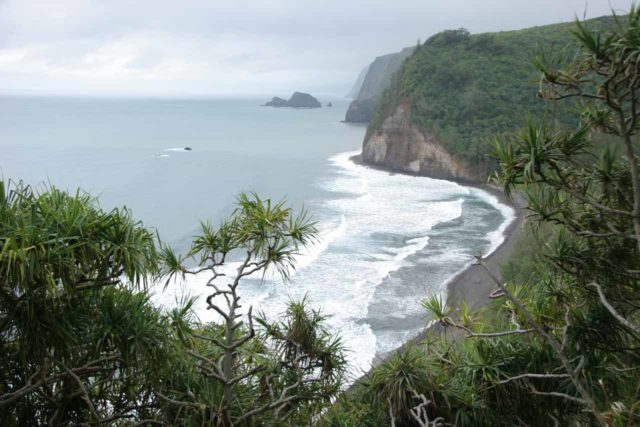 Pololu_Valley_023_03112007