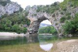 Pont_dArc_013_20120510
