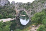 Pont_dArc_033_20120510