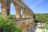 Pont_du_Gard_020_20120515