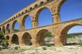 Pont_du_Gard_030_20120515