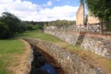Port_Arthur_17_143_11262017 - The watercourse fronting the Asylum at the Port Arthur Historical Site