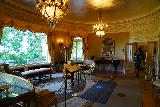 Portland_023_06242021 - Checking out the music room in the Pittock Mansion in Portland