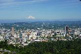 Portland_116_06242021 - Another broad view from the lookout from the Pittock Mansion in Portland