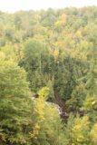 Potato_River_Falls_007_09282015 - Full context of the Lower Potato Falls