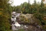 Potato_River_Falls_018_09282015 - The Upper Potato Falls