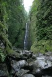 Punalau_Falls_002_02232007 - View of boulders fronting Punalau Falls