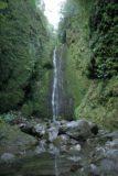 Punalau_Falls_004_02232007