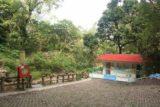 Qingren_Waterfall_008_10292016