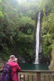 Qingren_Waterfall_050_10292016