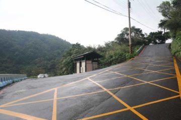 Qingshan_Waterfall_005_11032016