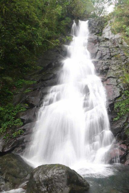 Qingshan_Waterfall_095_11032016 - Qingshan Waterfall
