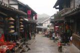 Qingyan_023_04272009 - More shops within Qingyan