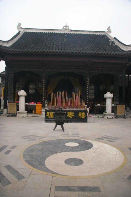 Qingyan_038_04272009