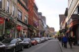 Quebec_City_218_10062013