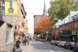 Quebec_City_244_10062013