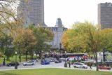 Quebec_City_284_10062013