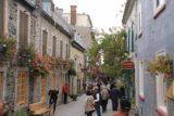 Quebec_City_352_10062013