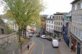 Quebec_City_357_10062013