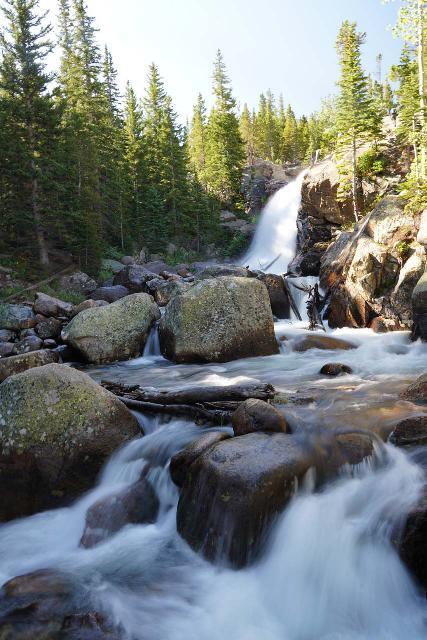 RMNP_048_07272020 - Alberta Falls