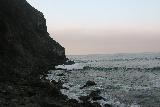 Ragged_Point_086_11172018