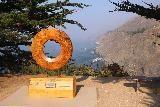 Ragged_Point_197_11172018 - The Big Sur Portal at the Ragged Point Inn