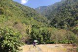 Rainbow_Waterfall_034_10312016