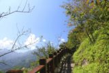 Rainbow_Waterfall_047_10312016