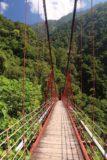 Rainbow_Waterfall_054_10312016