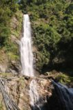 Rainbow_Waterfall_083_10312016