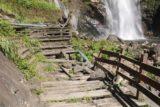 Rainbow_Waterfall_090_10312016