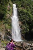 Rainbow_Waterfall_094_10312016