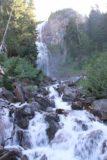 Rainier_023_08242011