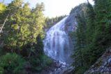 Rainier_044_08242011