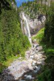Rainier_301_08252011