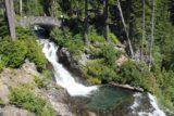 Rainier_341_08252011 - The upper tiers of the falls