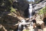 Rancheria_Falls_046_07102016