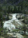 Rancheria_Falls_Hetch_Hetchy_002_04242004
