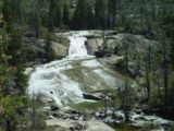 Rancheria_Falls_Hetch_Hetchy_003_04242004