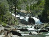 Rancheria_Falls_Hetch_Hetchy_013_04242004