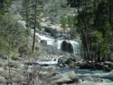 Rancheria_Falls_Hetch_Hetchy_021_04242004